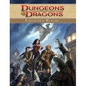 Dungeons & Dragons: Forgotten Realms Paperback