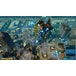 X-Morph Defense Complete Edition Nintendo Switch Game - Image 2