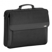 Targus 15.4 Value Case Notebook TAR300