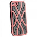 G-FORM Xtreme iPod Touch Case Pink