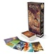 Dixit 8 Harmonies Expansion Board Game - Image 3