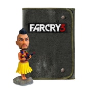Far Cry 3 Insane Edition Game PS3