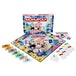 Sailor Moon Monopoly Board Game - Image 3