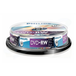 Philips DVD-RW 4X 10PK Spindle - Image 2