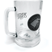 Game Of Thrones - House Stark Glass Stein - Image 2