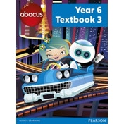 Abacus Year 6 Textbook 3