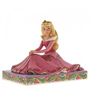 Be True (Aurora) Disney Traditions Figure