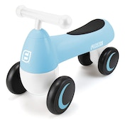 Funbee - Children's Ride-on Toy Car (Multi-colour)