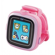 Vtech Kidizoom Smart Watch Pink