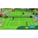 SEGA Superstars Tennis Game Xbox 360 - Image 2