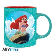 Disney - Little Mermaid Mug