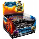 Lightseekers TCG Booster Box (24 Packs)