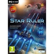 Star Ruler Game PC