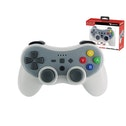Nintendo Switch Pro S Bluetooth Wireless Controller V2
