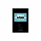 The 4400 - Complete 2nd Season DVD