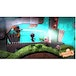 Little Big Planet 3 PS3 - Image 4