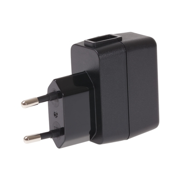 PRAKTICA USB EU Power Adapter