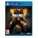 Call Of Duty Black Ops 4 + Steelbook Game PS4 - Image 2
