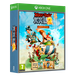 Asterix and Obelix XXL2 Limited Edition Xbox One Game - Image 2