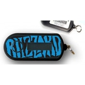 Blizzard Authenticator (Key chain code for internet access)