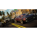 Fast & Furious Spy Racers Rise of SH1FT3R Xbox One   Series X Game - Image 2