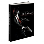 Hitman Absolution Professional Edition Guide