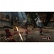 The First 1st Templar Game Xbox 360 - Image 3