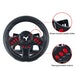 Subsonic Universal Racing Wheel with Pedals for PS4 & Xbox One - Image 3