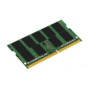 Kingston Technology KCP426SS8/8 memory module 8 GB DDR4 2666 MHz
