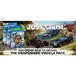 Just Cause 3 Day One Edition Xbox One Game - Image 2
