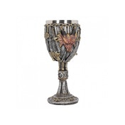 Dragon Kingdom Goblet