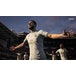 FIFA 20 Champions Edition PS4 Game - Image 3