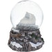 Guardian of the North Snowglobe - Image 2