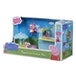 Peppa Pig's Ice Cream Van - Image 2