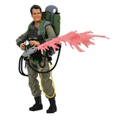 Ray Stanz (Ghostbusters 2) Select Series 7 Action Figure