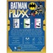 Batman Fluxx Card Game - Image 2