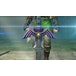 Hyrule Warriors Definitive Edition Nintendo Switch Game - Image 4