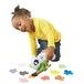 Fisher Price Counting Colours Chameleon - Image 2