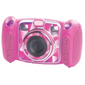 Vtech Kidizoom Duo Pink