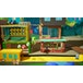 Yoshi's Crafted World Nintendo Switch Game - Image 4