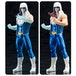 Captain Cold New 52 (DC Comics) Kotobukiya ArtFX Statue Figure - Image 3