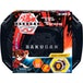 BAKUGAN Storage Case - 1 at Random - Image 3