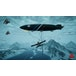Red Wings Ace of the Sky Baron Edition Nintendo Switch Game - Image 6