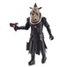 "Doctor Who - Judoon Captain 5.5"" Action Figure - Image 3"