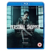 Personal Shopper Blu-ray