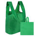 Set of 5 Reusable Grocery Bags | Pukkr - Image 4