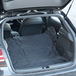 3 In 1 Car Back Seat Dog Pet Cover | Pukkr - Image 2