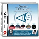 Sight Training Game DS
