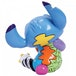 Stitch (Lilo & Stitch) Disney Britto Mini Figurine - Image 2