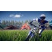 Descenders Nintendo Switch Game - Image 5